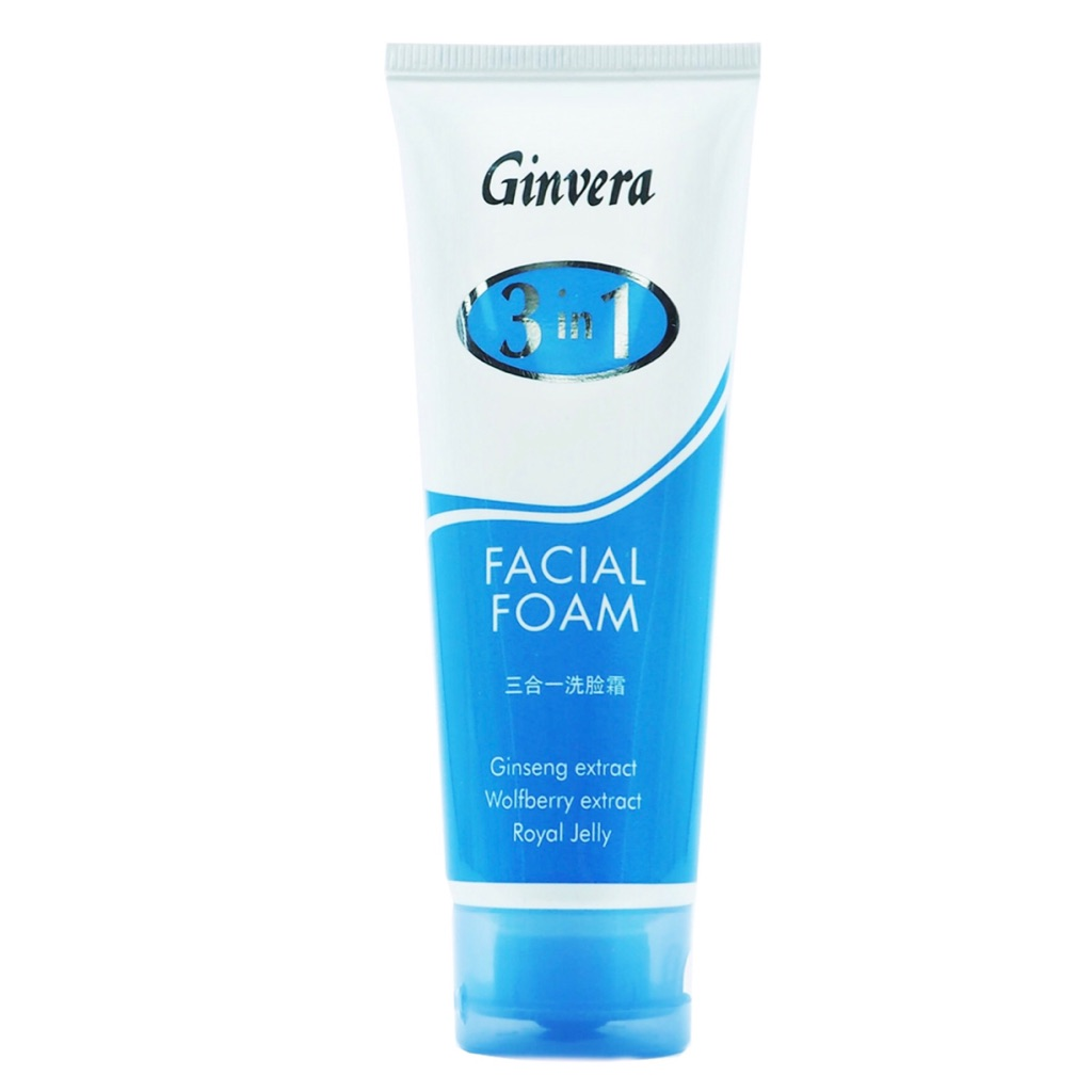 Mens Biore Double Scrub Facial Foam 100g Shopee Singapore Kao Men S Cool Oil Clear