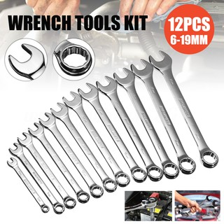 Multifunctional Acetylene Gas Wrench Cylinder Wrench Steel Welder Fittings