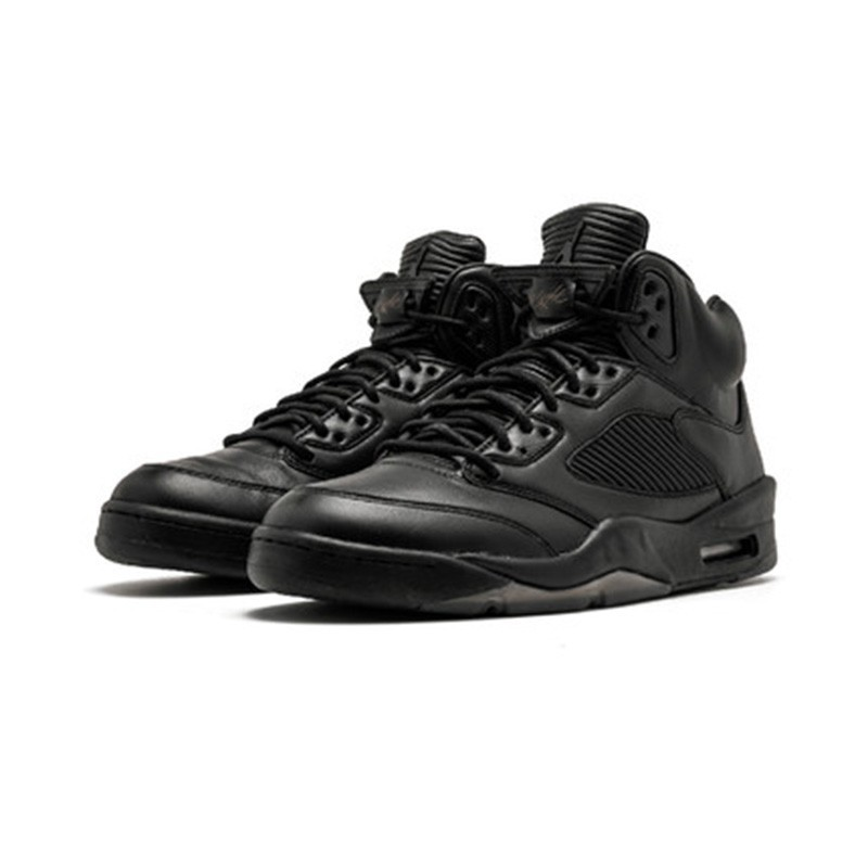 ee89b11f8c4 Official Nike AIR JORDAN 7 RETRO AJ7 Joe 7 Couple Models Men 's Basketball  Shoe | Shopee Singapore
