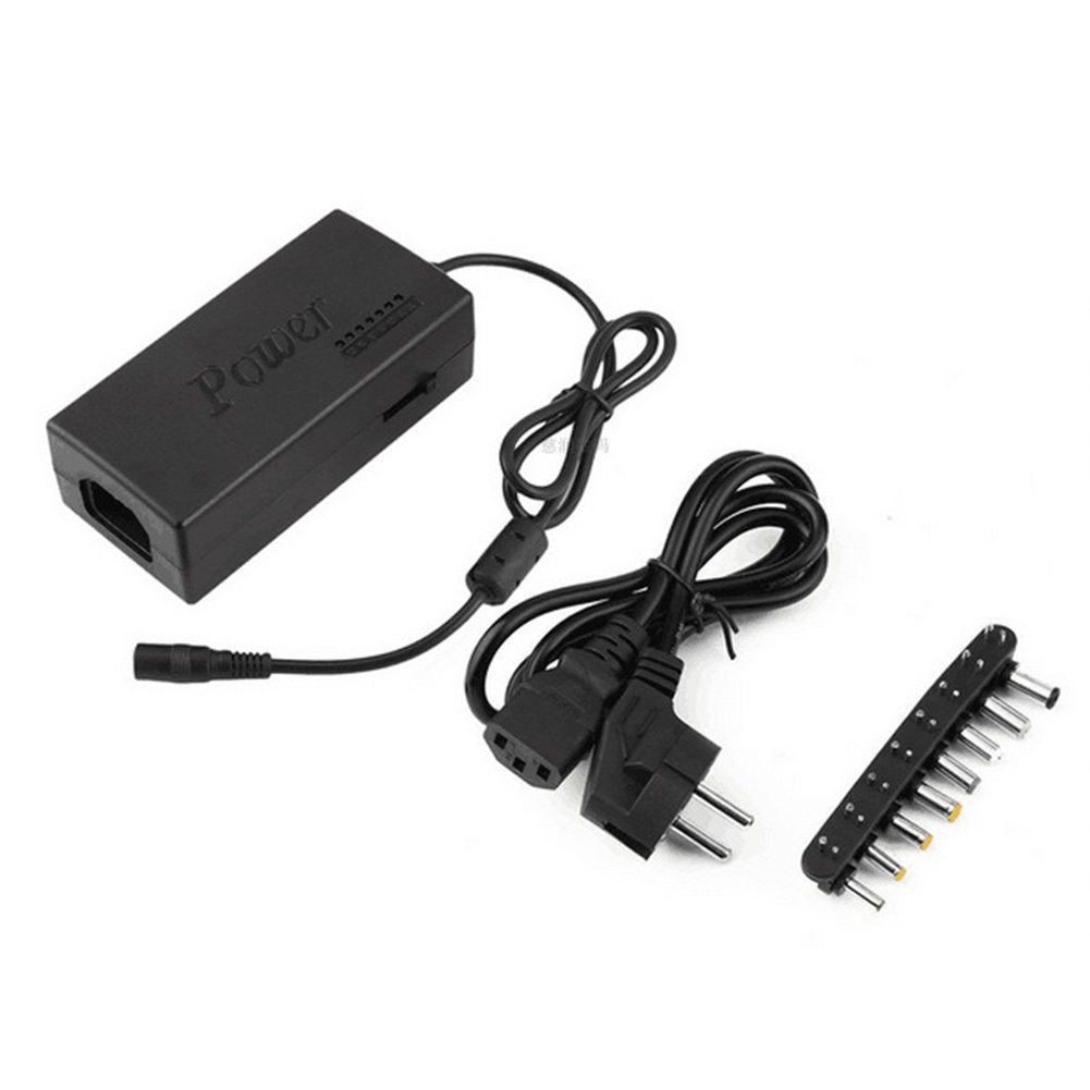 Power drivers acer f1b