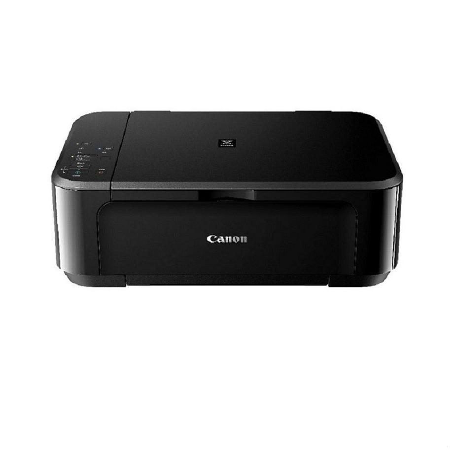 Promo Harga Canon Mx 497 Printer Terbaru 2018 Asus X441na Notebook 14ampquot N3350 2gb 500gb Endless Pixma Mx497 Shopee Singapore