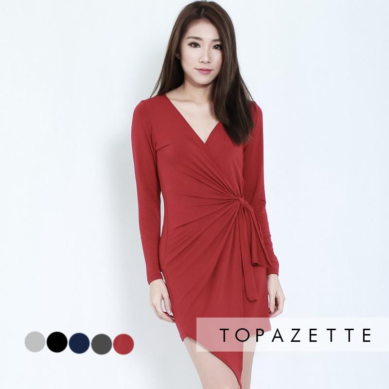 f360d57a5b012 Online Deals From topazette | Shopee Singapore