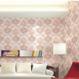 Pvc Self Adhesive Wallpaper Wall Stickers Name Stickers