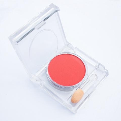 ◊✙∏Beautiful authentic Japanese plant Blush Rouge repair oil lasting  natural n