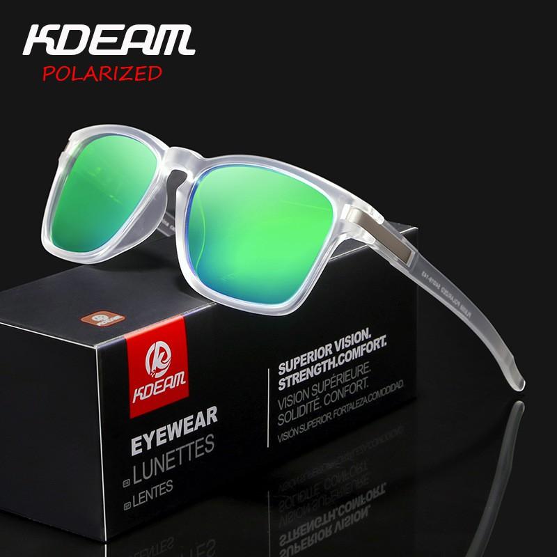 b7a5815b3803bf DAIWA Fishing Sunglasses Polarized Quality Outdoors Eyewear Men Driving  Mirror   Shopee Singapore
