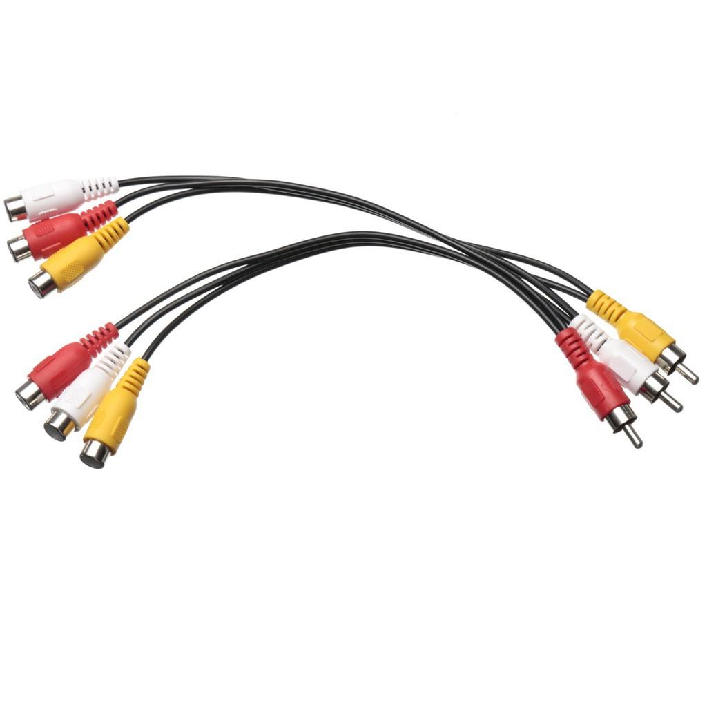 RCA γραμμή ήχου rts7010b γάντζο ιστοσελίδες γνωριμιών σε άκρα
