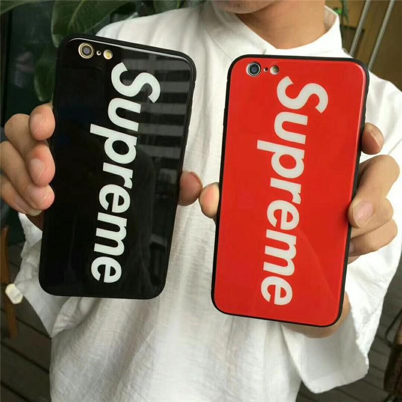 sFor VIVO V9 Y85 Y71 Supreme Tempered Glass Phone Case Cover