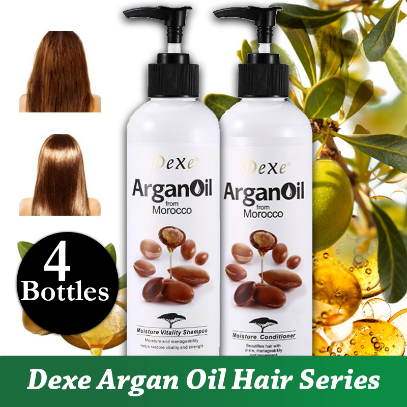 e6e7116de995ae Cabs Professional Morocco Argan Oil Hair Shampoo 500ml   MADE IN FRANCE