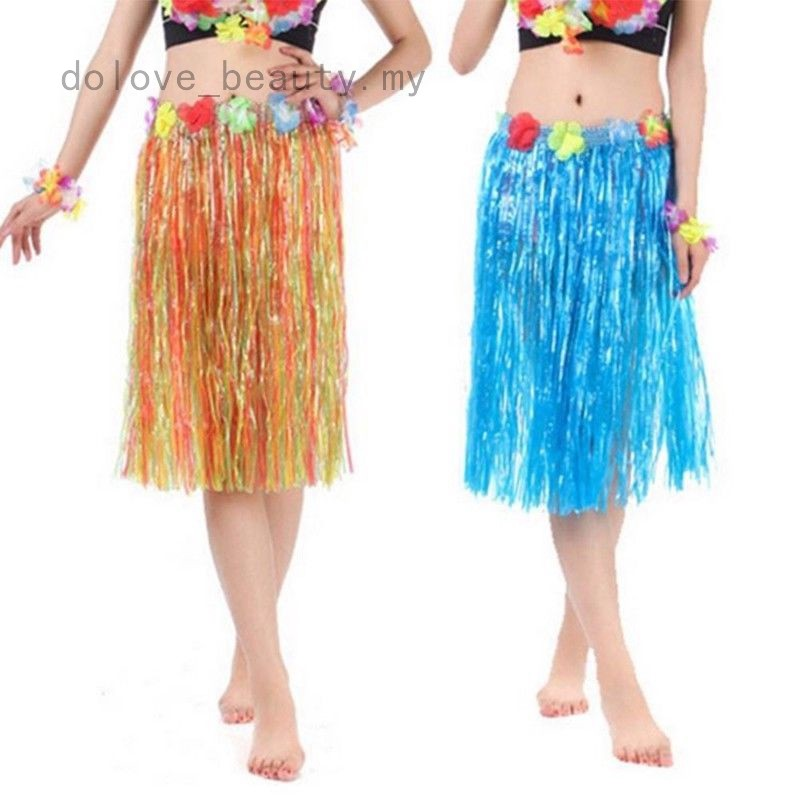 6bcbc2b651 Buy dance skirt Online - Skirts Sale - Women's Apparel, Jun 2019 | Shopee  Singapore