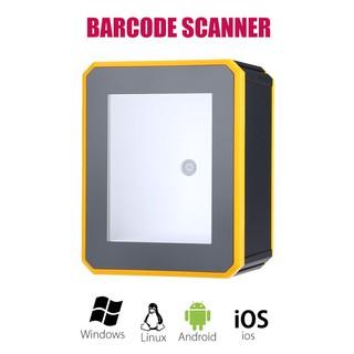 Bluetooth 3 0 Wireless Barcode Scanner Bar Code Reader For
