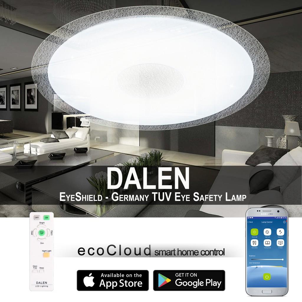 Sg Led Ceiling Lights
