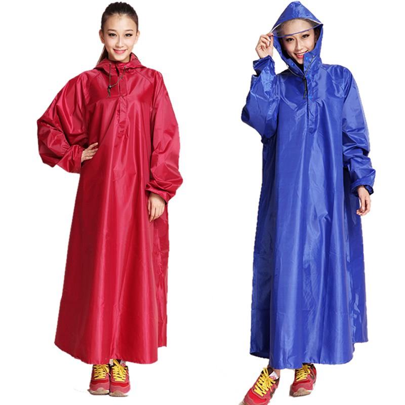Rain Coat Suit Waterproof Impermeable Motorcycle Universal Using Raincoat Wear