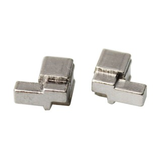 Repair Tool Parts Buckle Lock For NS Nintendo Switch With
