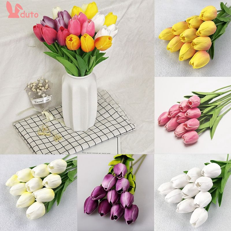 Special Sale Artificial Flowers For Wedding Decoration Home