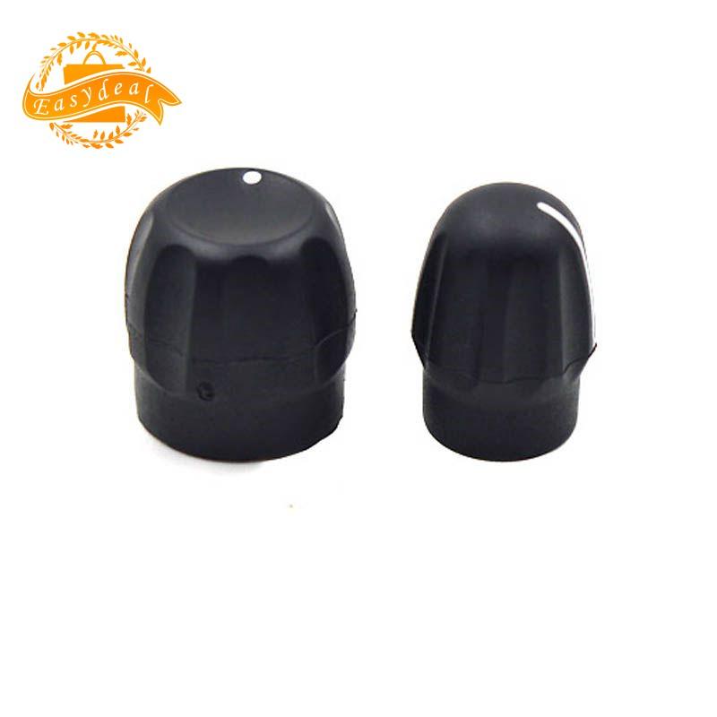 10x Volume Control for Motorola CP180 CP200 GP360 EP450 EX500 HT750 PRO3150