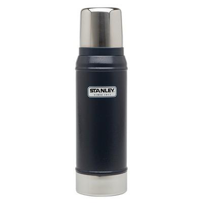 Stanley Classic Vacuum Bottle 0 75L   Shopee Singapore