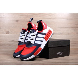 los angeles 4a412 09254 Cheap Adidas NMD Trail PK 'White Mountaineering' - BA7519 ...
