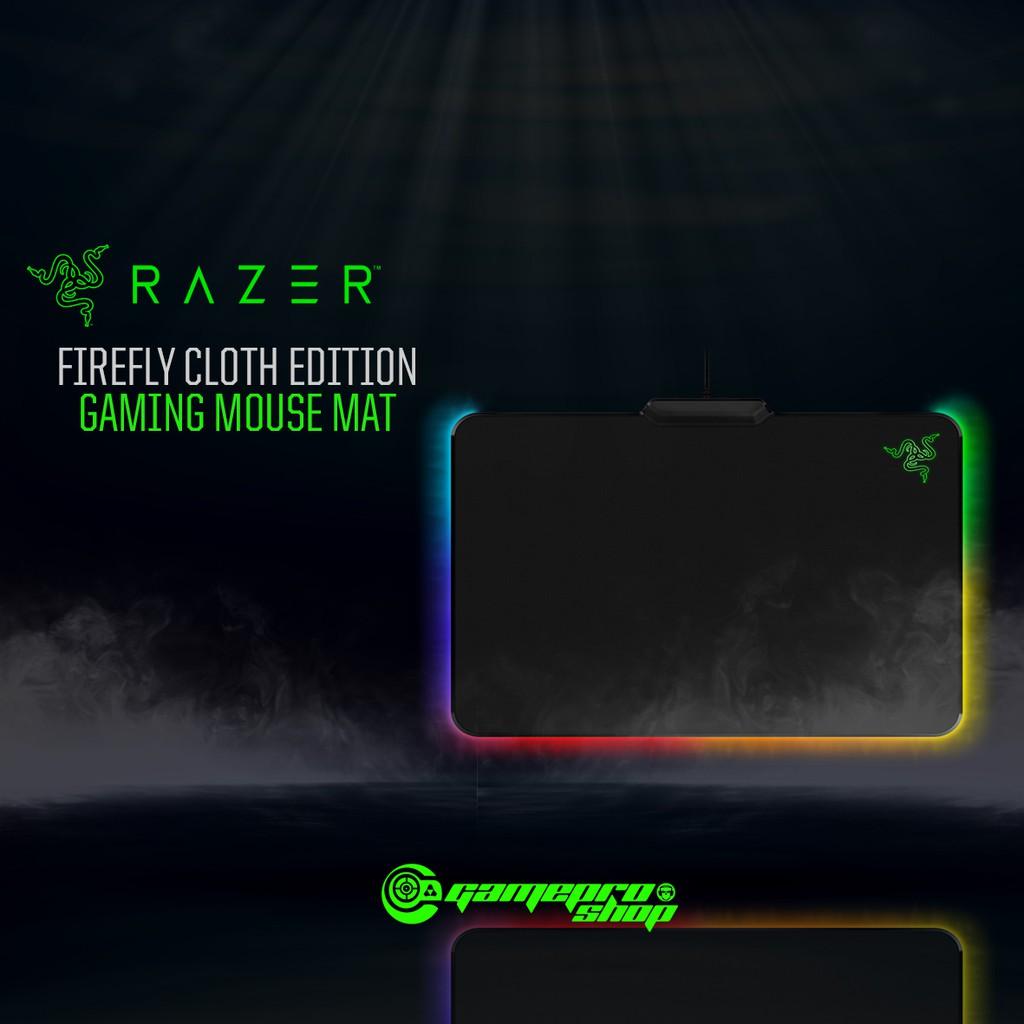Razer ripsaw drivers not ready | Razer Drivers Download