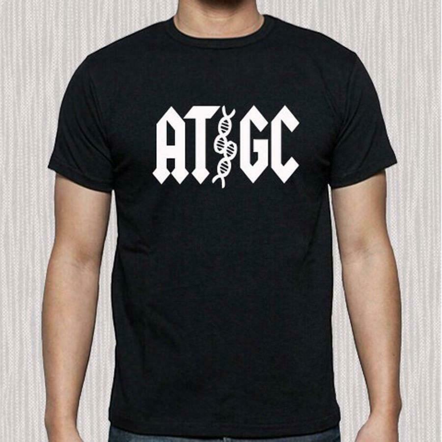 The 101ers Punk Rock Retro T Shirt 373