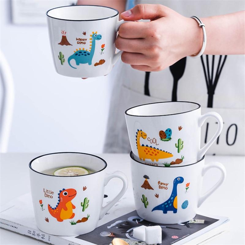 Porcelain Mug Price And Deals Kitchen Dining Nov 2020 Shopee Singapore