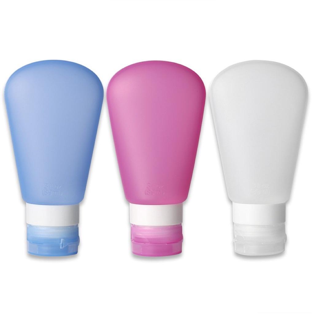 Biore Net Tender Cream Romantic Moisturizing Type Cherry Aroma Mens Body Foam Refreshing Cool Refill 700ml Pack 700ml700ml9481 Shopee