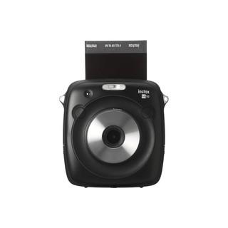 Fujifilm Instax SQUARE SQ10 Hybrid Instant Digital Camera