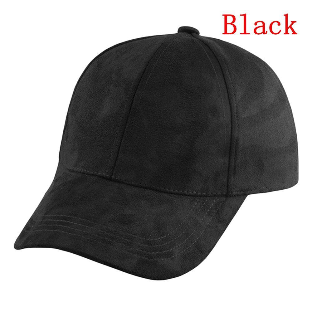 Owsla Skrillex Logo Snapback Baseball Caps Hat  0f2c830da43