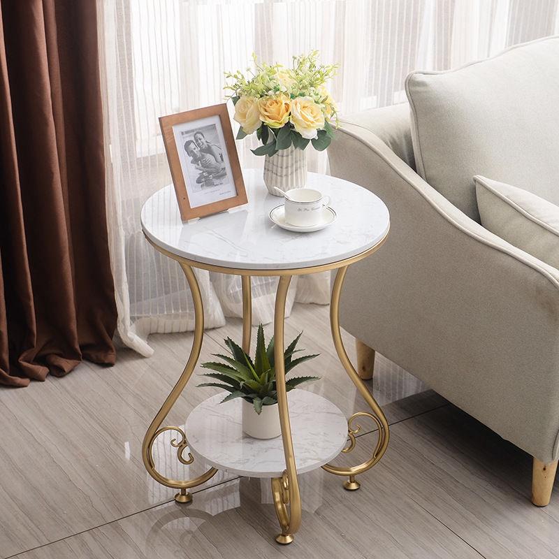 Coffee Tables Simple Living Room Sofa