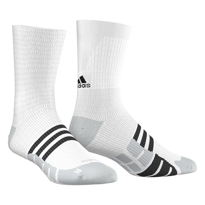 7 Adidas2017FwTennis SocksSport Socks24 F78494运动网球袜24 26Cm适穿F78494