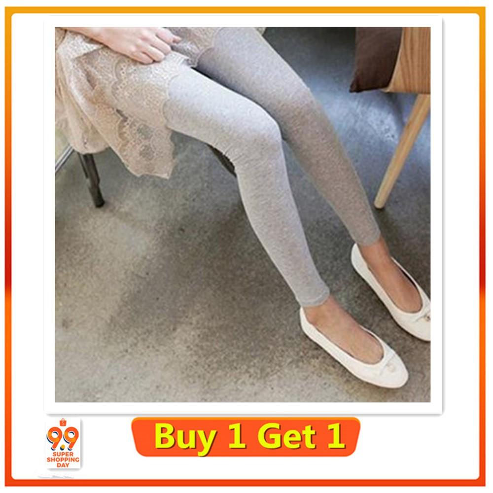 1efbc5bfbaa07 Lingerie Thongs Cotton Women Sexy Panties Underwear Low Waist Morning Sex    Shopee Singapore