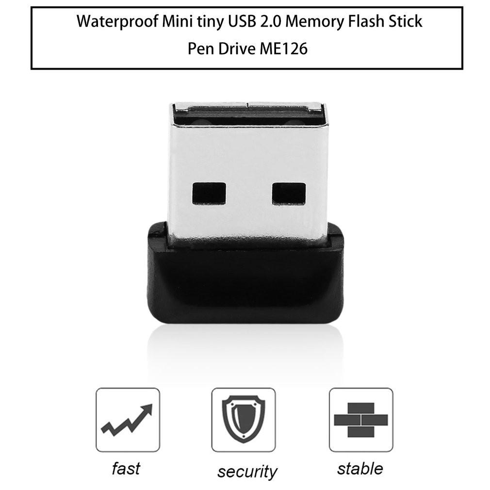 Gb Drive Price And Deals Shopee Singapore Flashdisk Addlink Otg Dual Usb 32gb Flash Blue