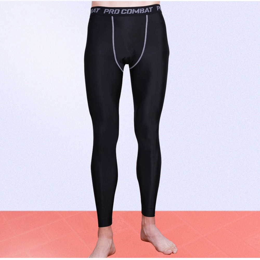 ad086ca002b1c Nike MEN Pro HyperCool Training Tights 828162-010 Black S-2XL 05' | Shopee  Singapore