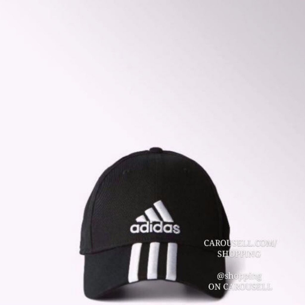 7ab6fdbb420 authentic cap - Hats   Caps Price and Deals - Jewellery   Accessories Apr  2019