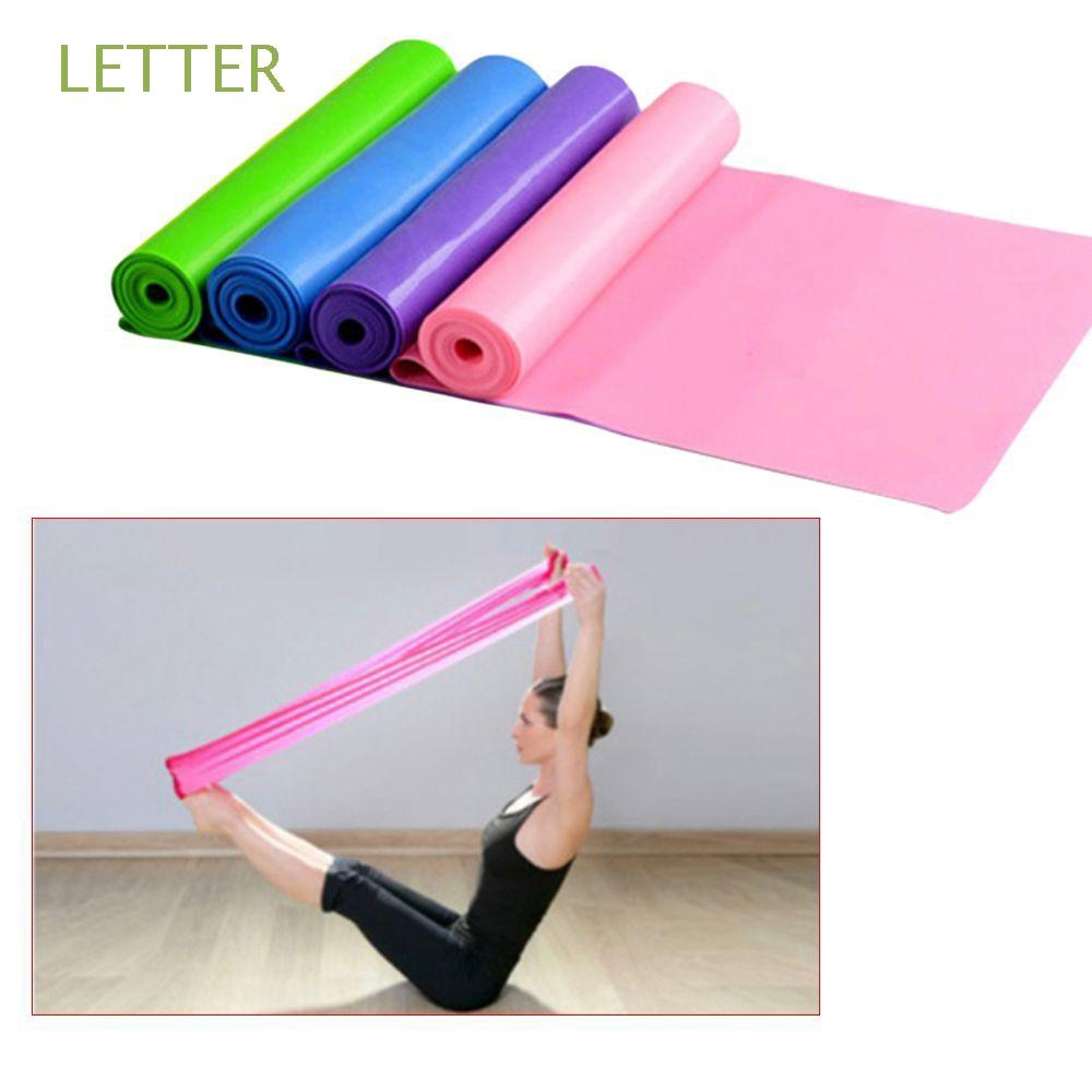 Pull Handles Resistance Bands Foam Replacement Fitness Black /&Yoga Exercise