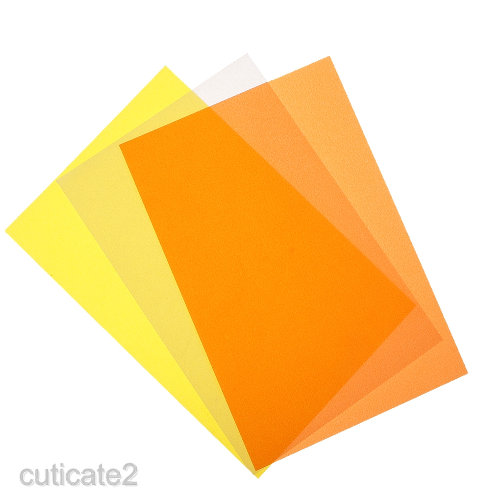 Prettyia 50Pcs Square Folding Coloured Origami Dyed Paper Mixed Color Papers for DIY Kids Gift Handmade Craft