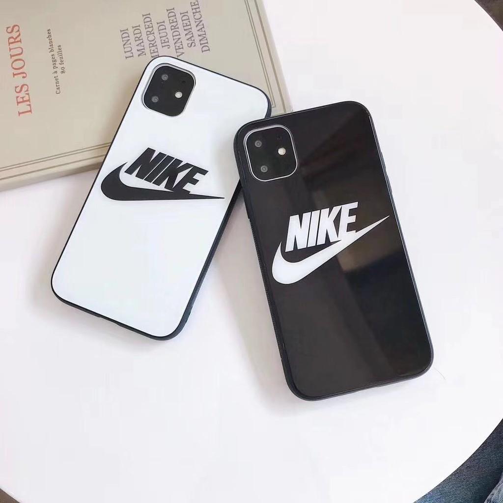 nike coque iphone 11/11