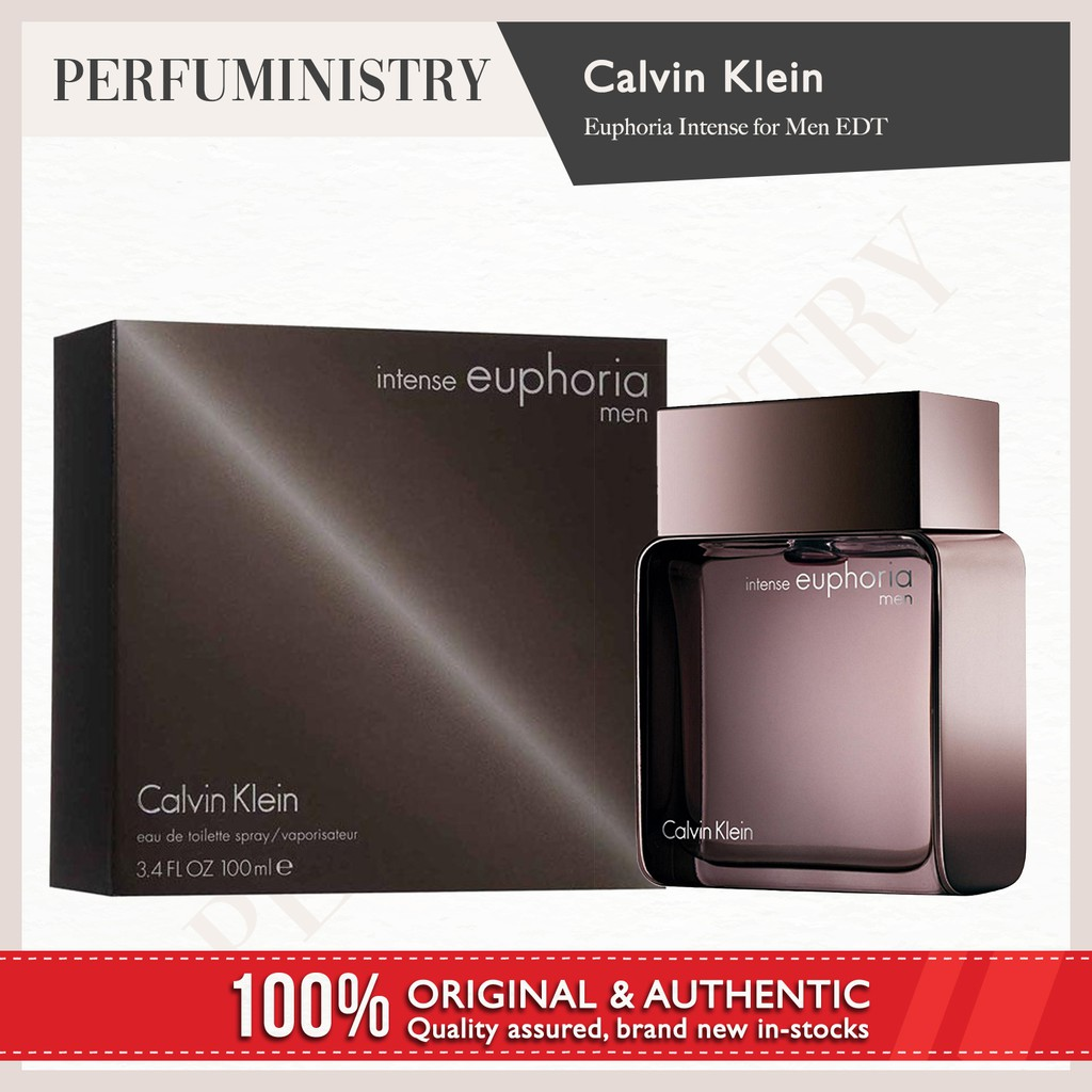 d28292125ac66 Calvin Klein CKIN2U Men EDT 150ml   Shopee Singapore