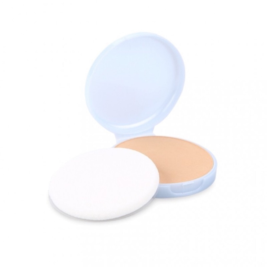 Refill Wardah Lightening Two Way Cake Extra Cover Light Feel Loose Powder 04 Natural 20 G Shopee Singapore