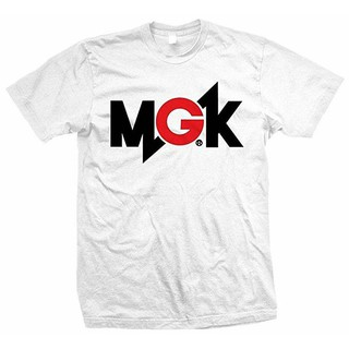Machine Gun Kelly Lace Up 2013 Tour Black T Shirt New Official MGK Merch