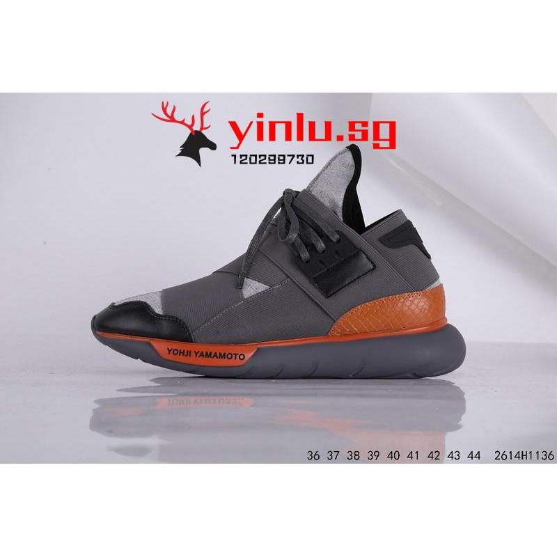 83f6cf0b9a99e y3 shoes - Price and Deals - Men s Shoes Mar 2019