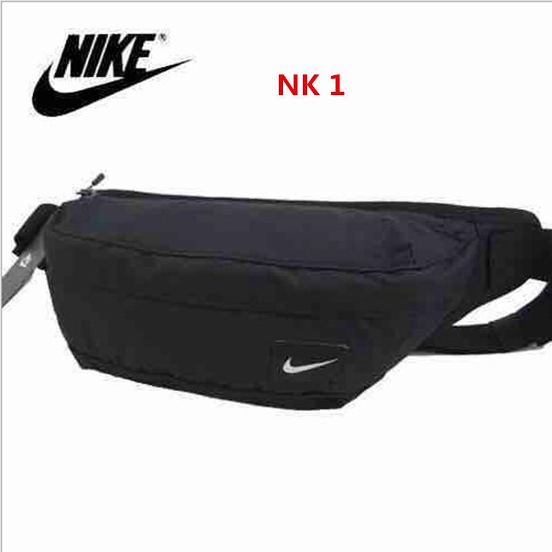 23af85bcac dios shop Nike waistbag supreme waist bag men single shoulder bag adidas chest  bag UA