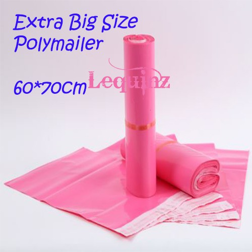 07137a00da Extra Large Big Size Poly mailer Bags Courier Bags Mailing