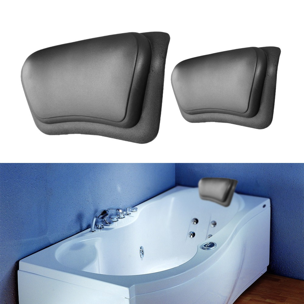 Japanese Style Foot Bathtub Foot Massage Roller Bubble Barrel ...