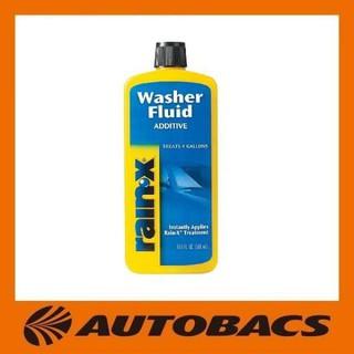 Rain X Automotive Glass Cleaner
