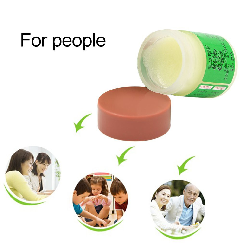 14G Anti Fungal Treatment Ringworm Scabies Athletes Foot