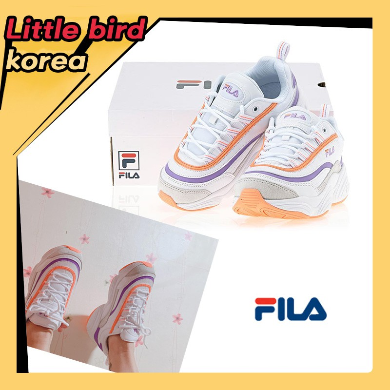 b05574fd08330 Clearance☆ Reebok x Line friends classic leather sneakers Pink ...