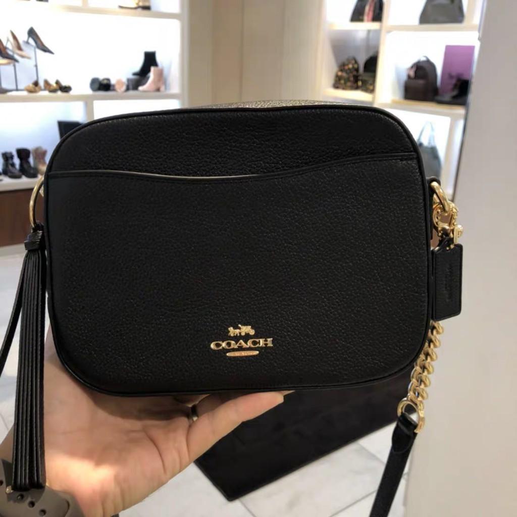 Coach Outlet Handbag Sling Bag Original