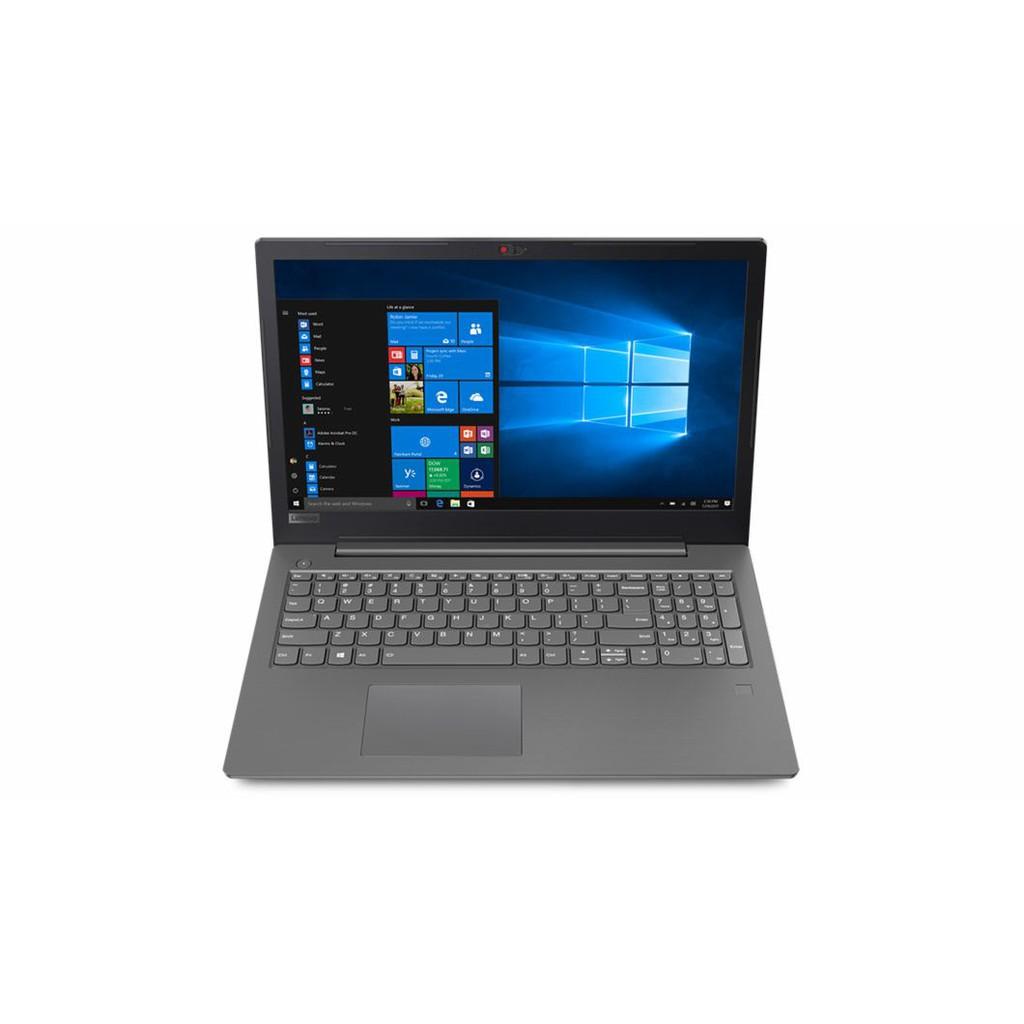 Lenovo Thinkpad E480 14 Core I5 8250u 8gb Ram 1tb Hdd Flex 3 6200u Black Shopee Singapore
