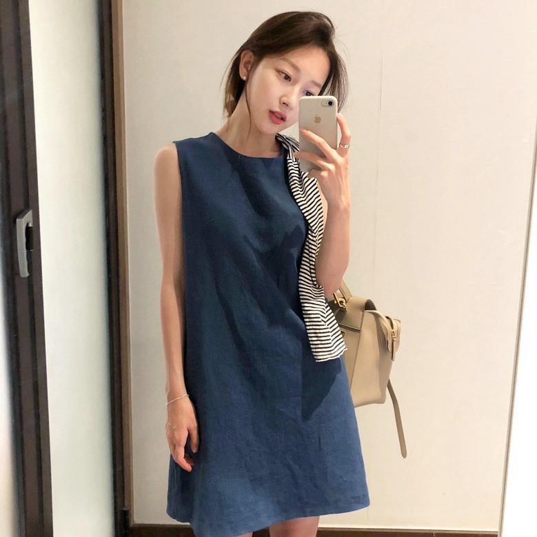 707e8dc1a2 Shop Dresses Online - Women s Apparel