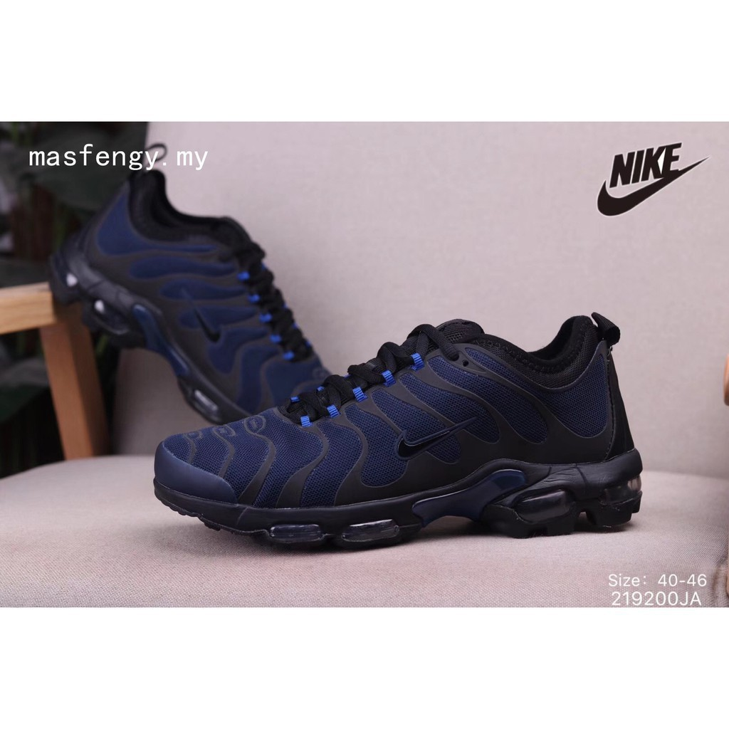 AIR MAX PLUS TN ULTRA SE comfortable Men's sports Running Jogging shoes